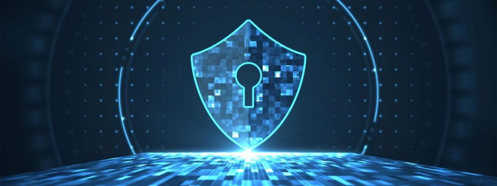Risk Management to Strengthen Your Security