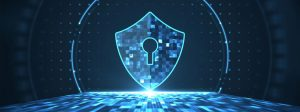 Using Risk Management to Strengthen Your Security