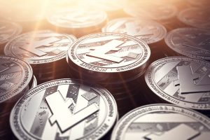 What is Litecoin and Should You Invest in it?