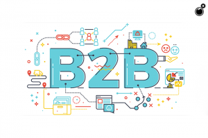 Importance of B2B Content Marketing Funnel