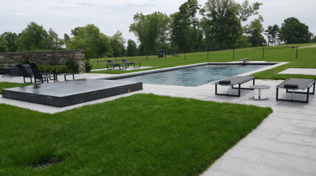 Why landscaping reputation management is important