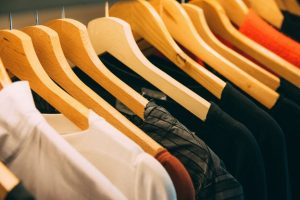 5 Technologies that Are Revolutionizing Sustainable Fashion