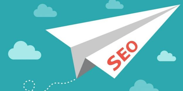 Understanding How to Create an Effective SaaS SEO Strategy