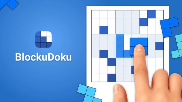 BlockuDoku by Easybrain – Ultimate Guide