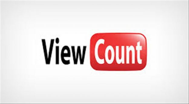 How Does YouTube Count Views?
