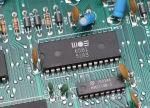 Here Are 5 Important Uses For Printed Circuit Boards