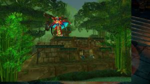 Classic WoW – Items to Find in Zul'Gurub