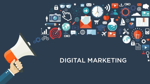 Why Should Choose the Top Digital Marketing Agency in India?