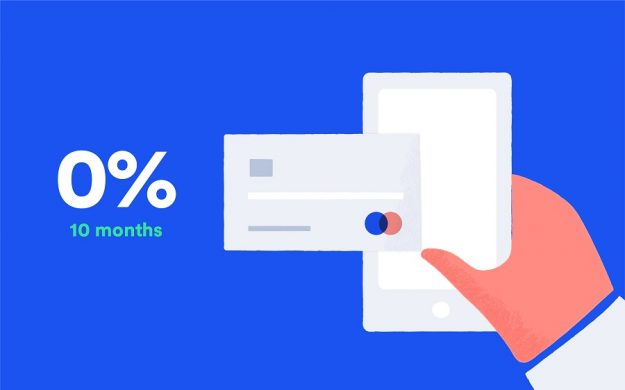 Benefits of Zero Fee Card Processing & Recurring Payments for Merchants