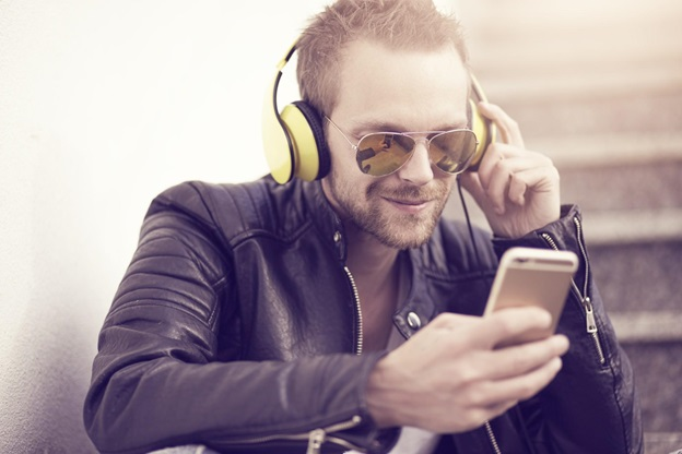 Get Your Groove On: How to Download Free Music Online?
