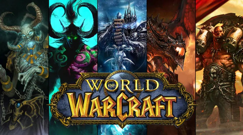 Should you play World of Warcraft Classic in 2020