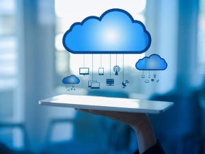 How Cloud Technology Could Help Your Business Save Money