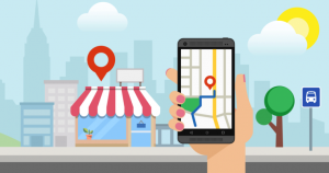 What Exactly Is Localized SEO?