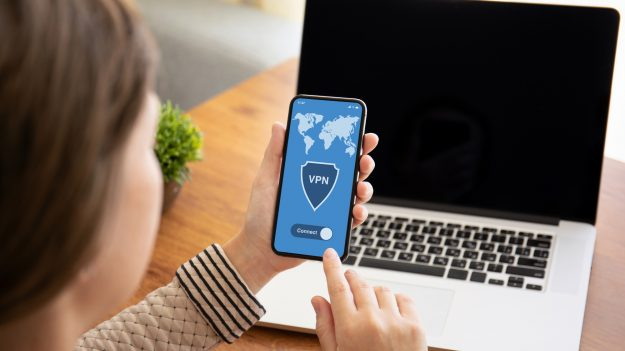 What Is The Best Free VPN?