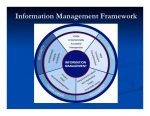 How to Acquire a Successful Information Management Strategy