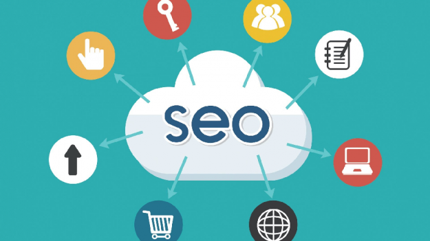 Best SEO services in India decoded