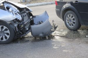 When to hire a car accident attorney in Idaho? Find here!