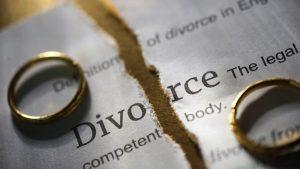 Is legal separation same as divorce in North Carolina? Find here
