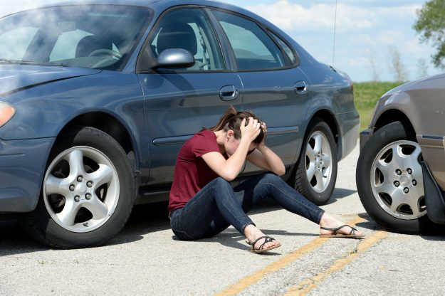 Personal injury 101: Choosing a car accident attorney in LA