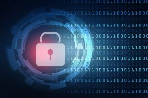 Building Brand Trust Through a Proper Approach to Data Security and Privacy