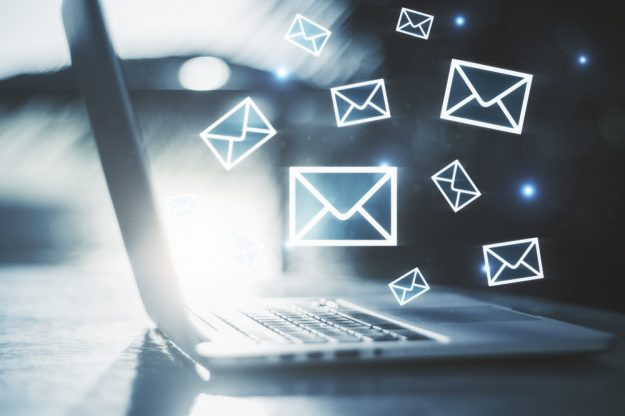 Understanding the Need for Email Validation and How It Is Helpful For the Users