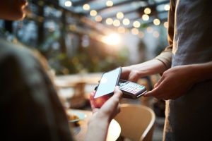 How Advanced Technology Has Changed Personal Finance