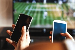 Best Mobile Devices for Sports Betting