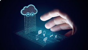 What Are Cloud Services and Why Are They Indispensable?