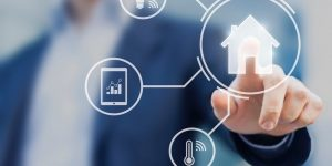 Significance of Automated Systems in Home spaces