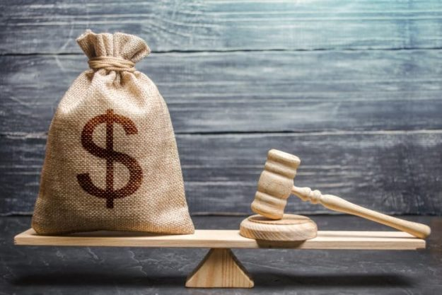 How to Effectively Claim a Full Compensation for Personal injury?